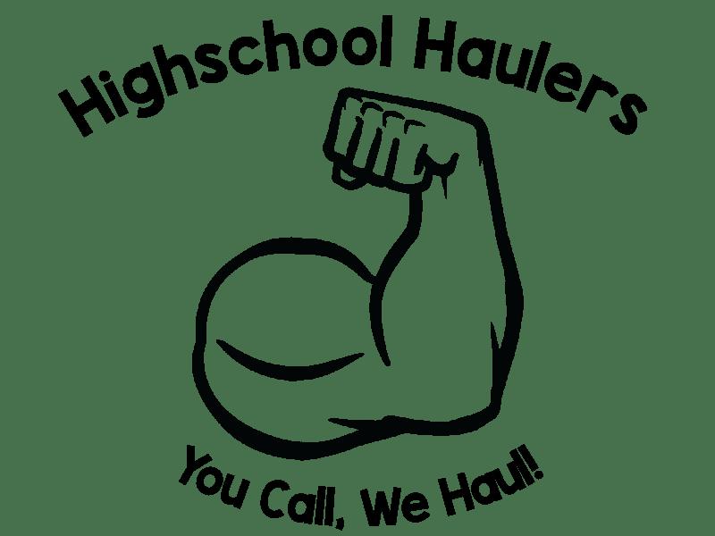 Highschool Haulers